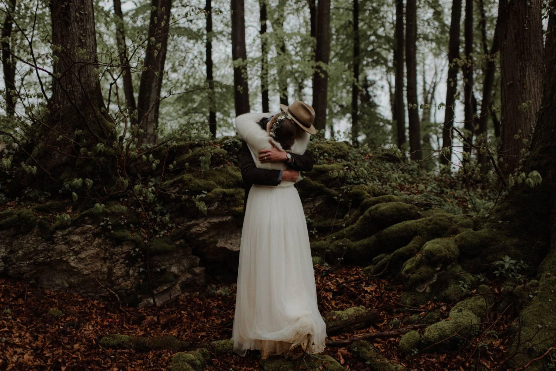 France wedding photographer_0245