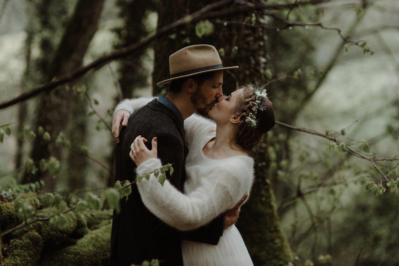 France wedding photographer_0246