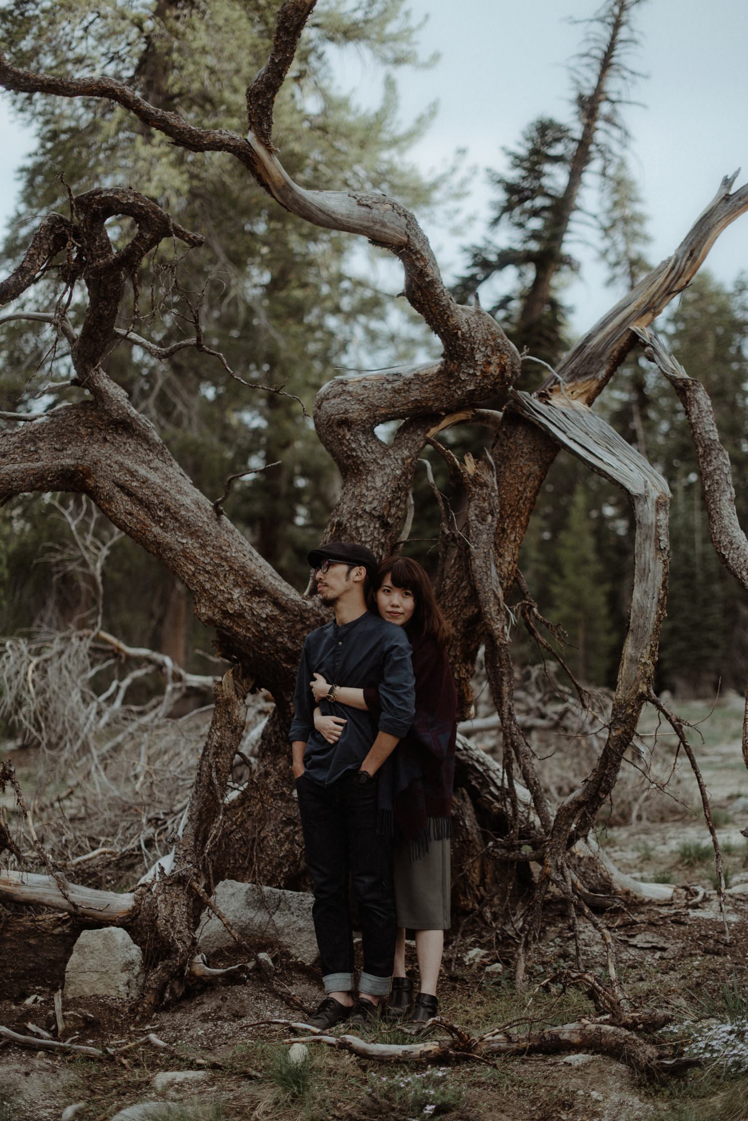 Yosemite elopement photographer_0373