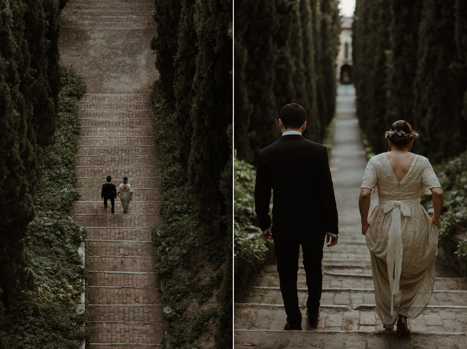 Italy destination wedding photographer_0594