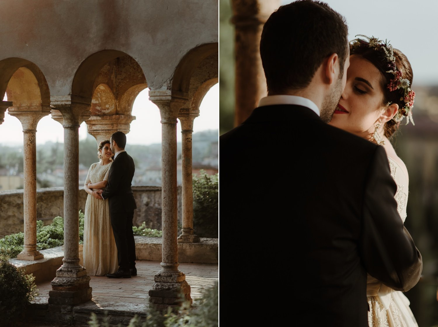 Italy destination wedding photographer_0598