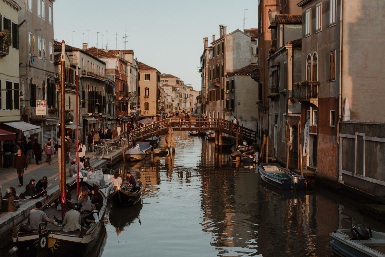 Venice wedding photographer_0600