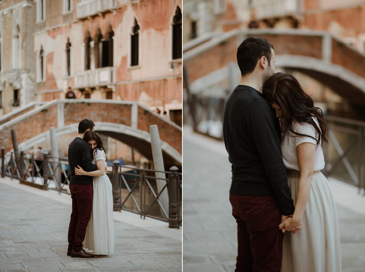 Venice wedding photographer_0607
