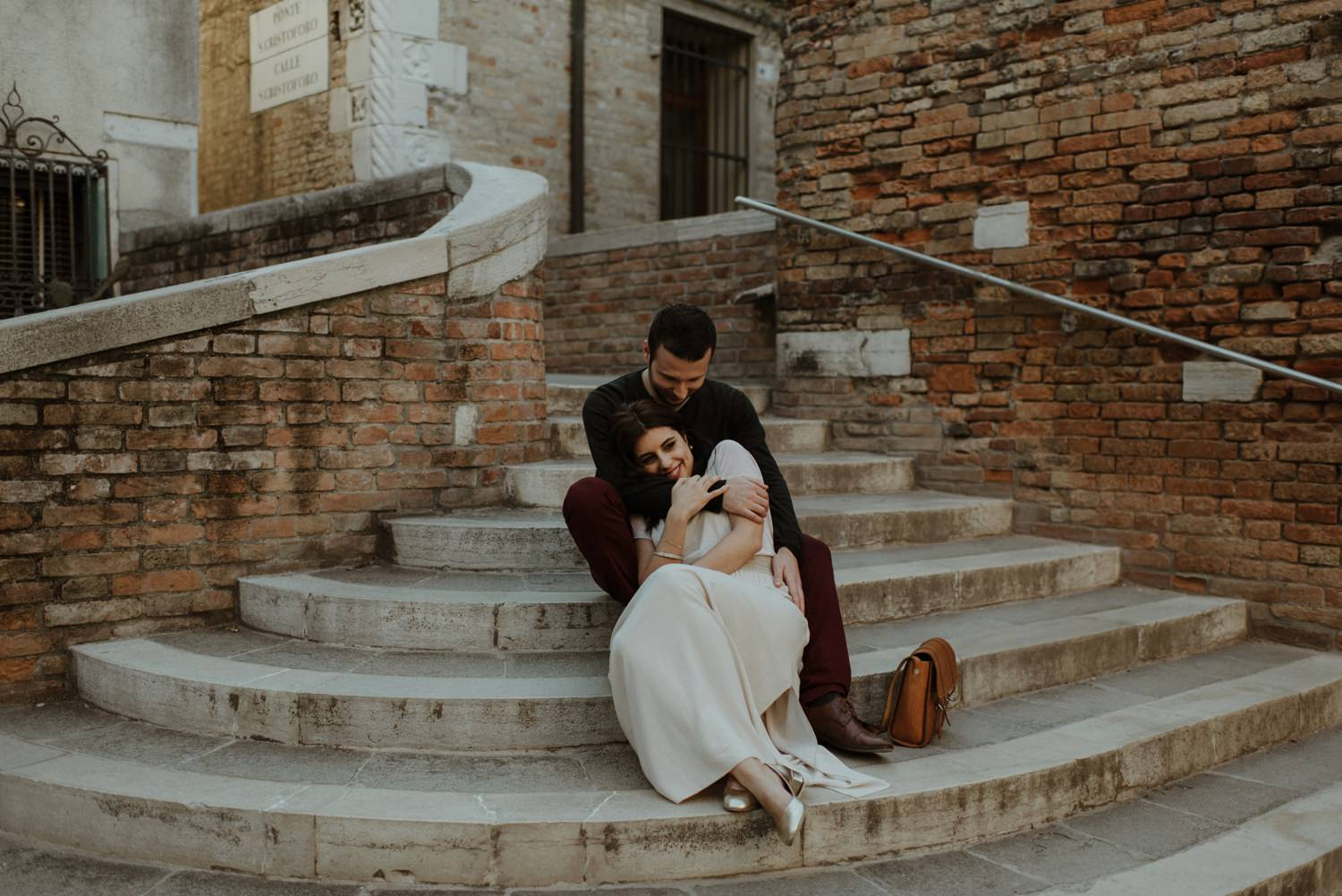 Venice wedding photographer_0633