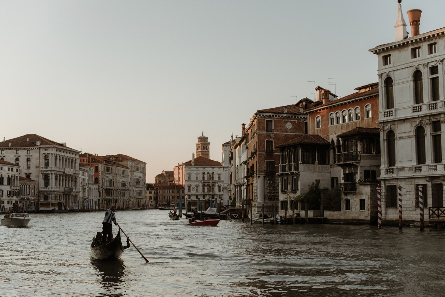 Venice wedding photographer_0642