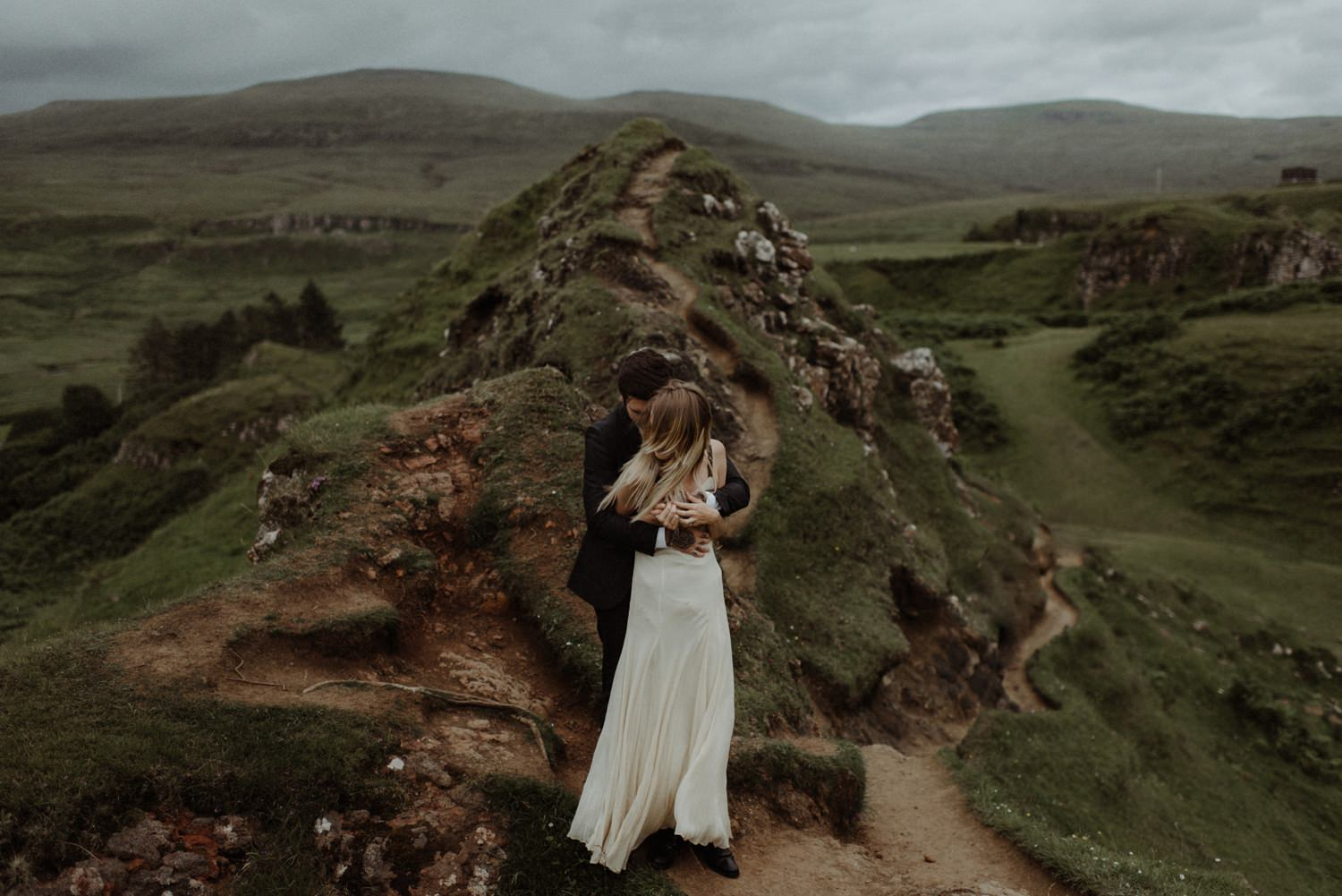 Isle of Skye Wedding Photographer_0156