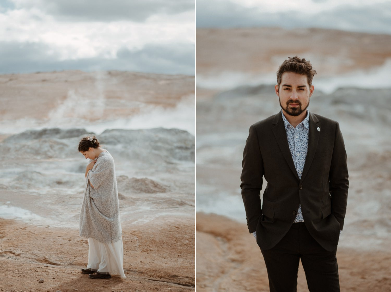Iceland elopement_0171