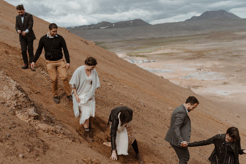 Iceland elopement_0173