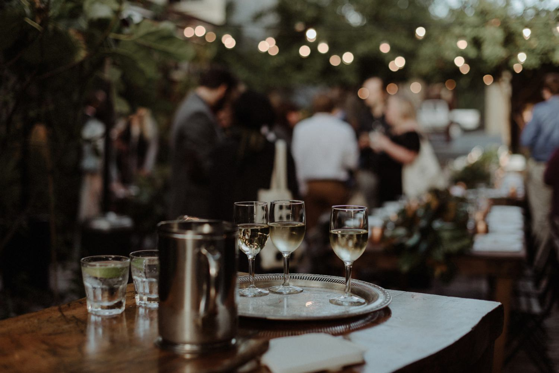 san-francisco-wedding-photographer_0168