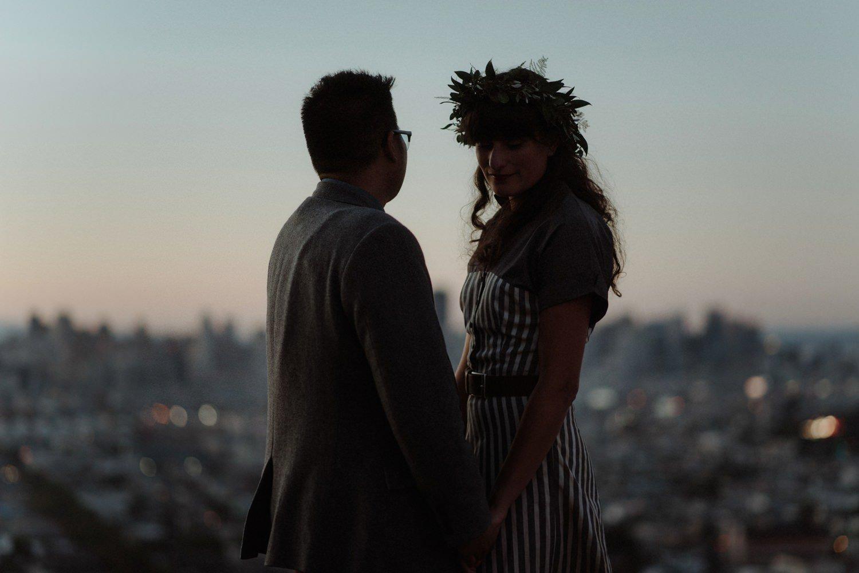 san-francisco-wedding-photographer_0279