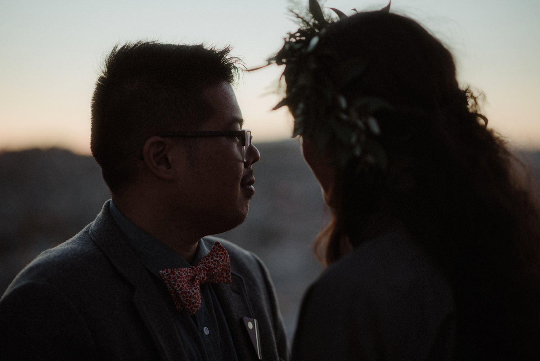 san-francisco-wedding-photographer_0282