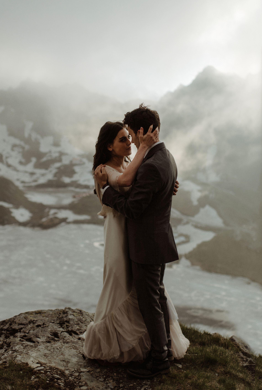 wedding transylvania