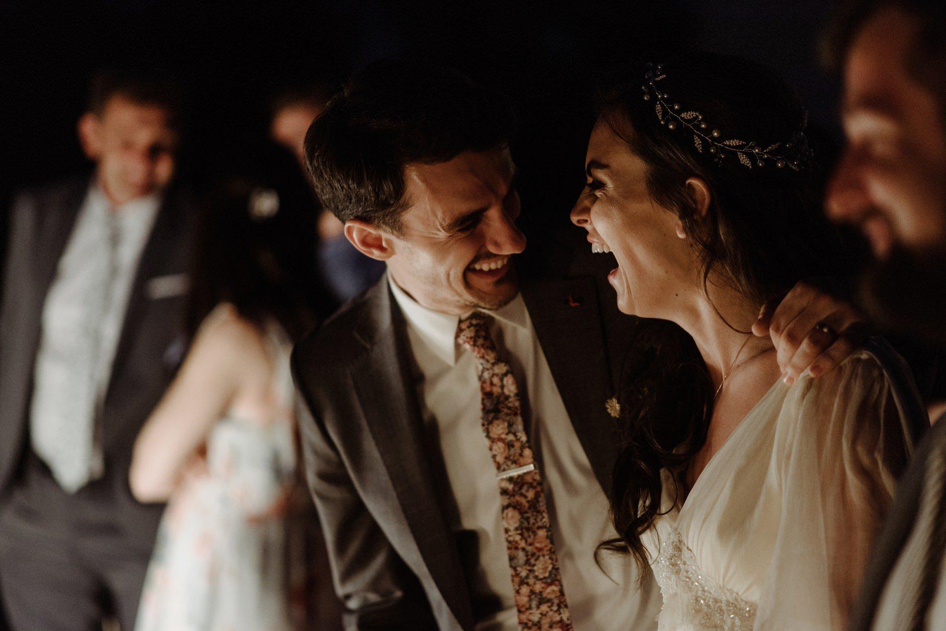 wedding in Transylvania