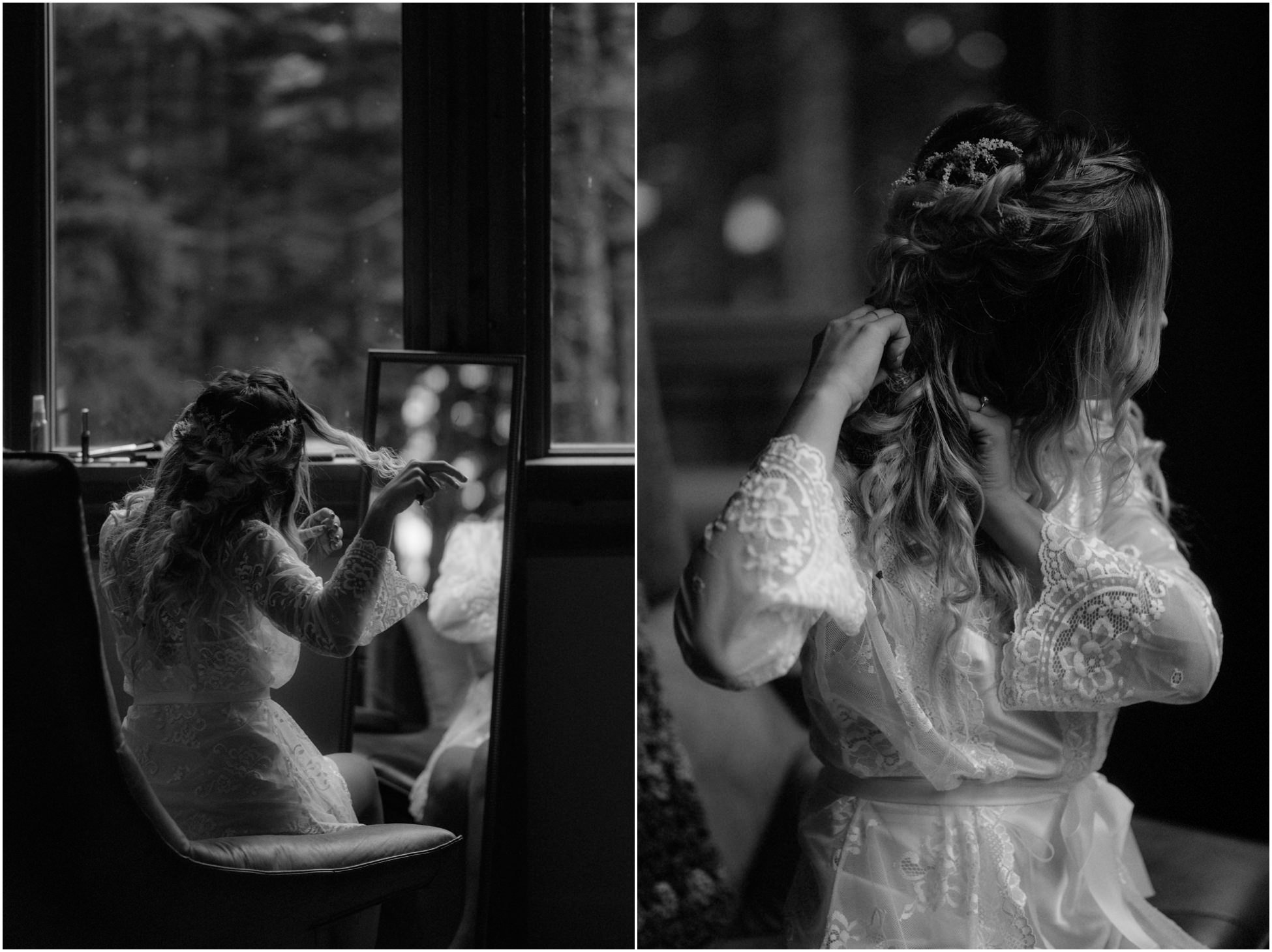 alaska wedding photographer 0060