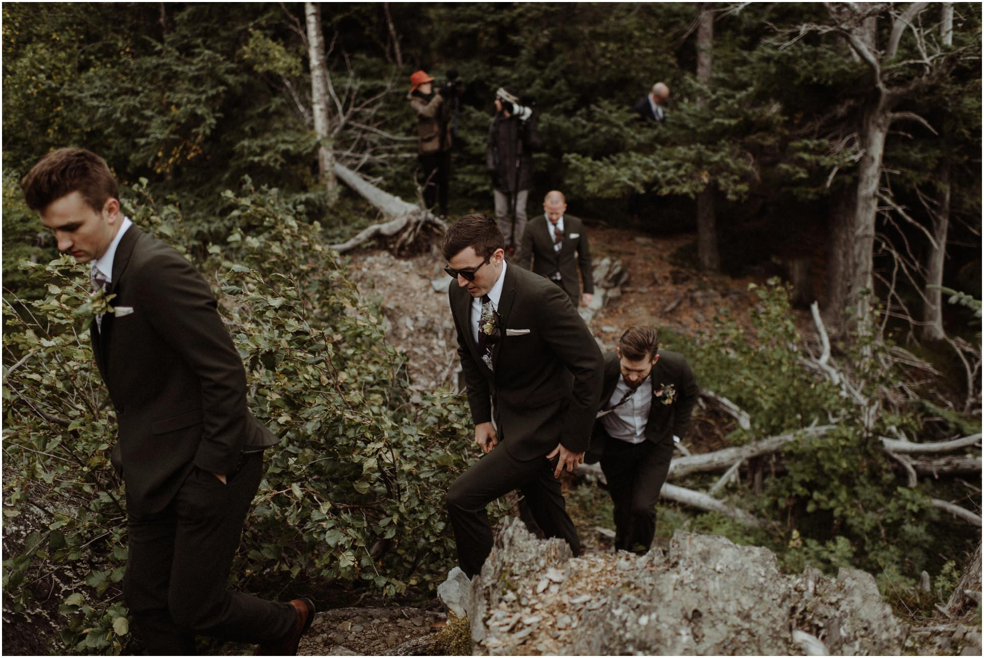 alaska wedding photographer 0068