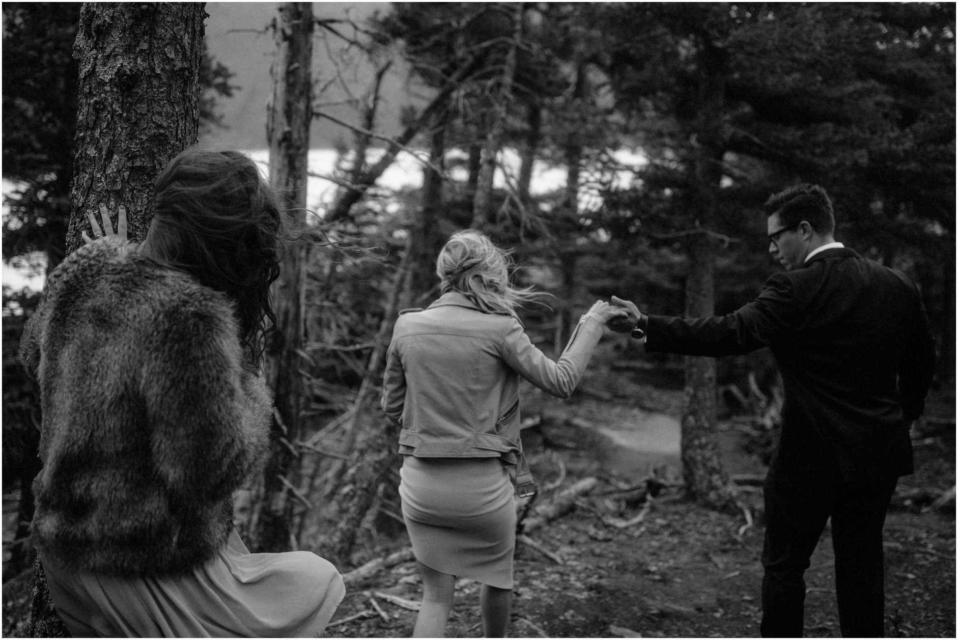 alaska wedding photographer 0069