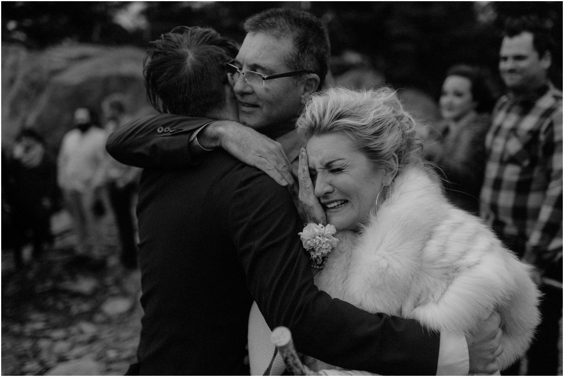 alaska wedding photographer 0071