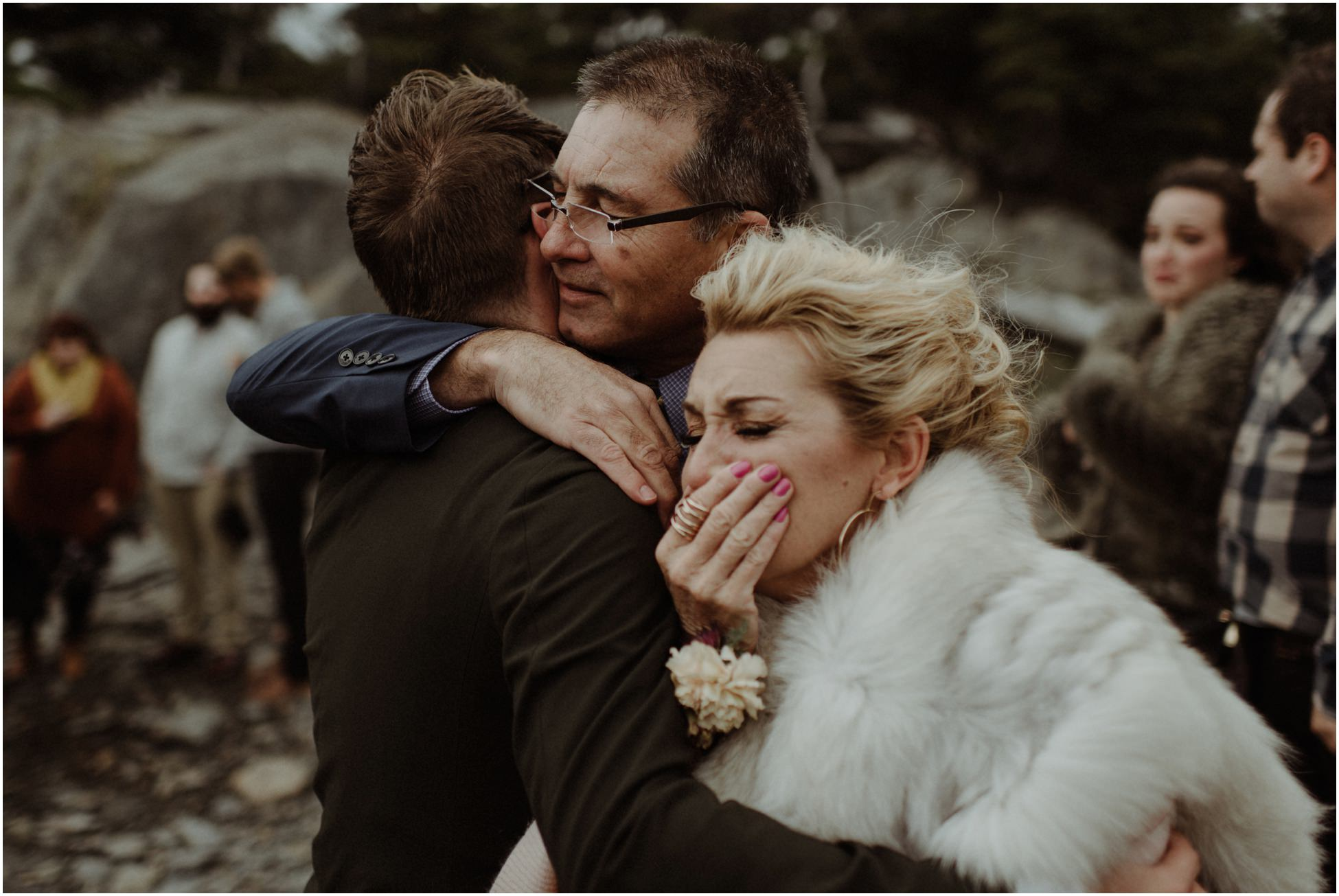 alaska wedding photographer 0073