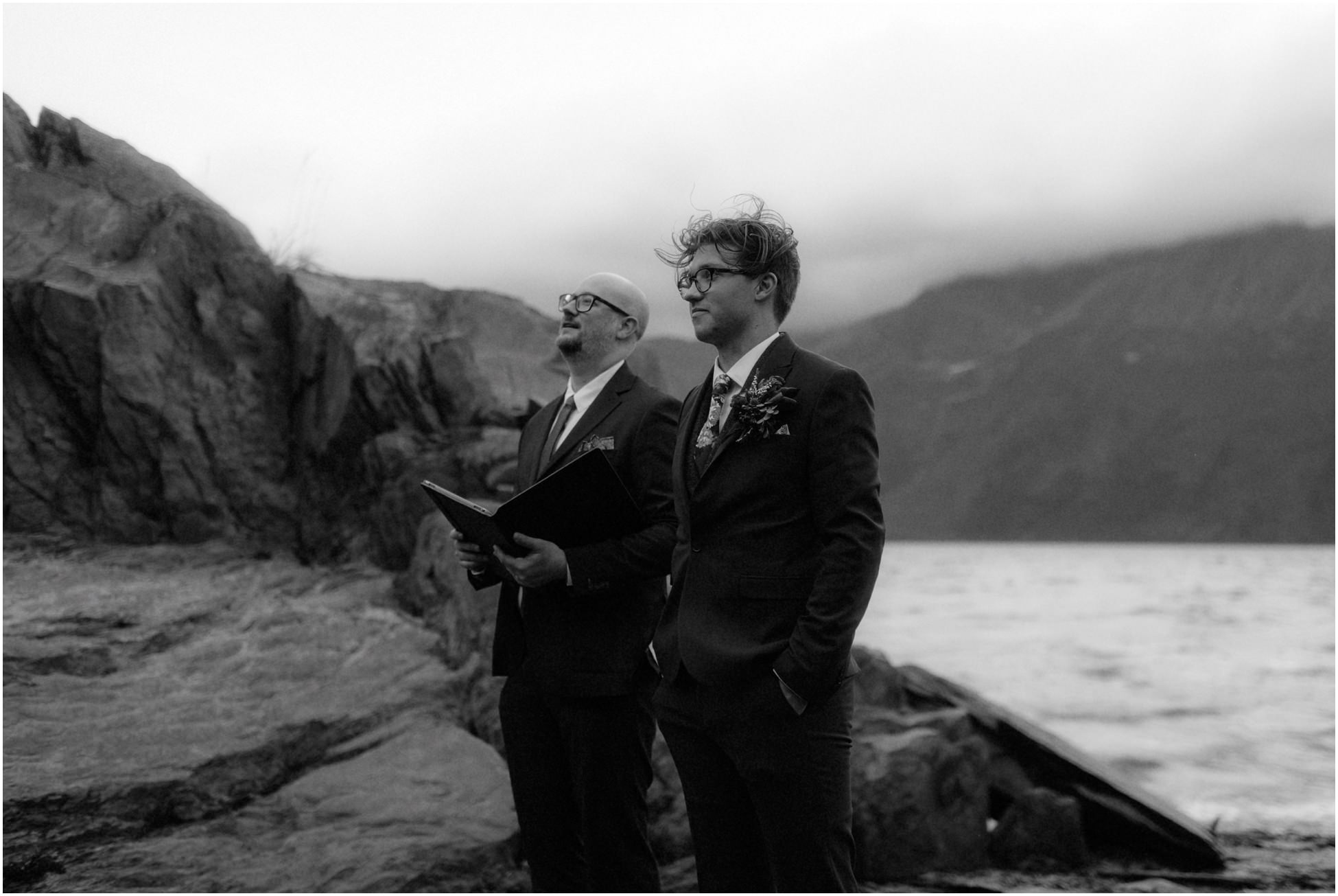 alaska wedding photographer 0074