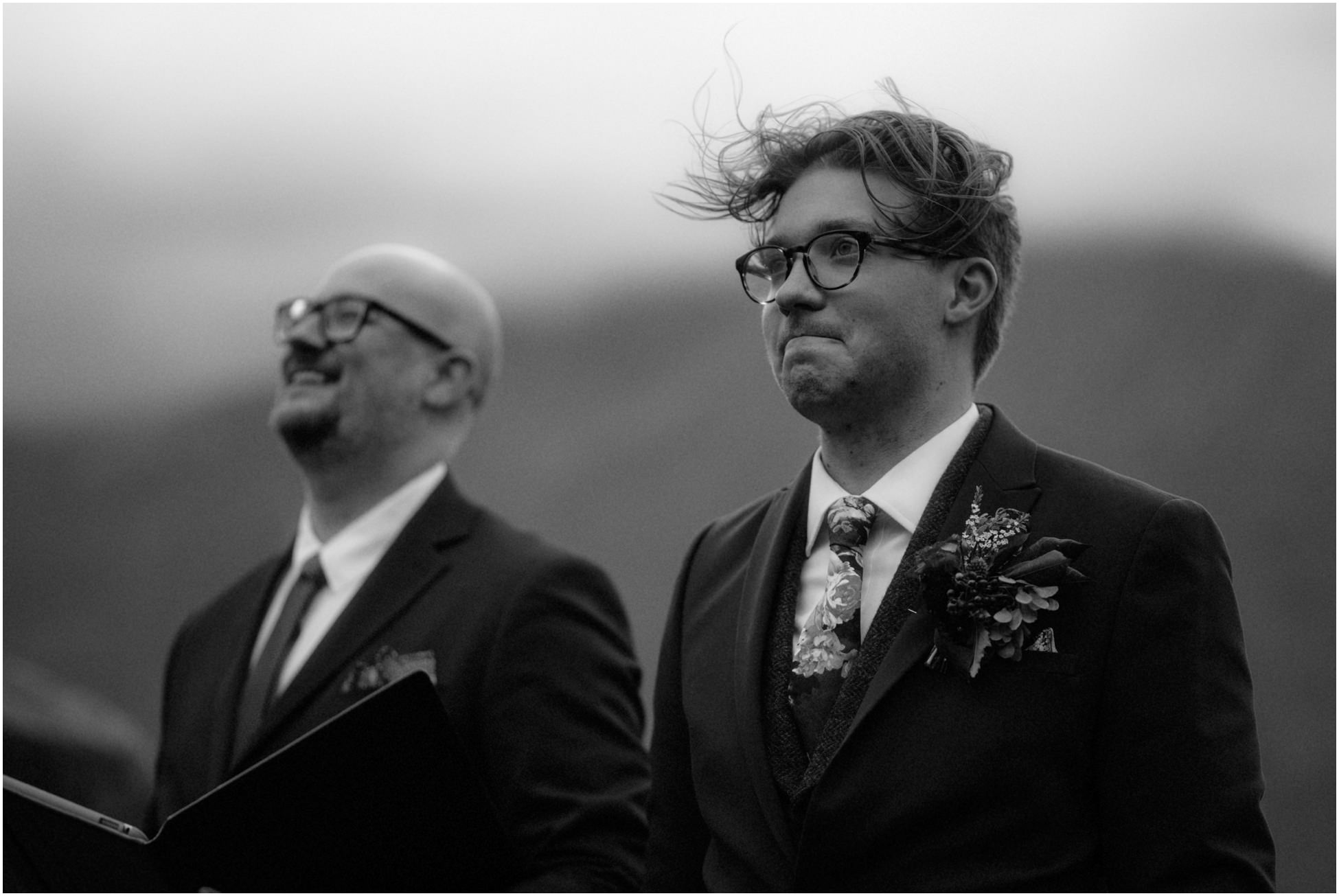 alaska wedding photographer 0075