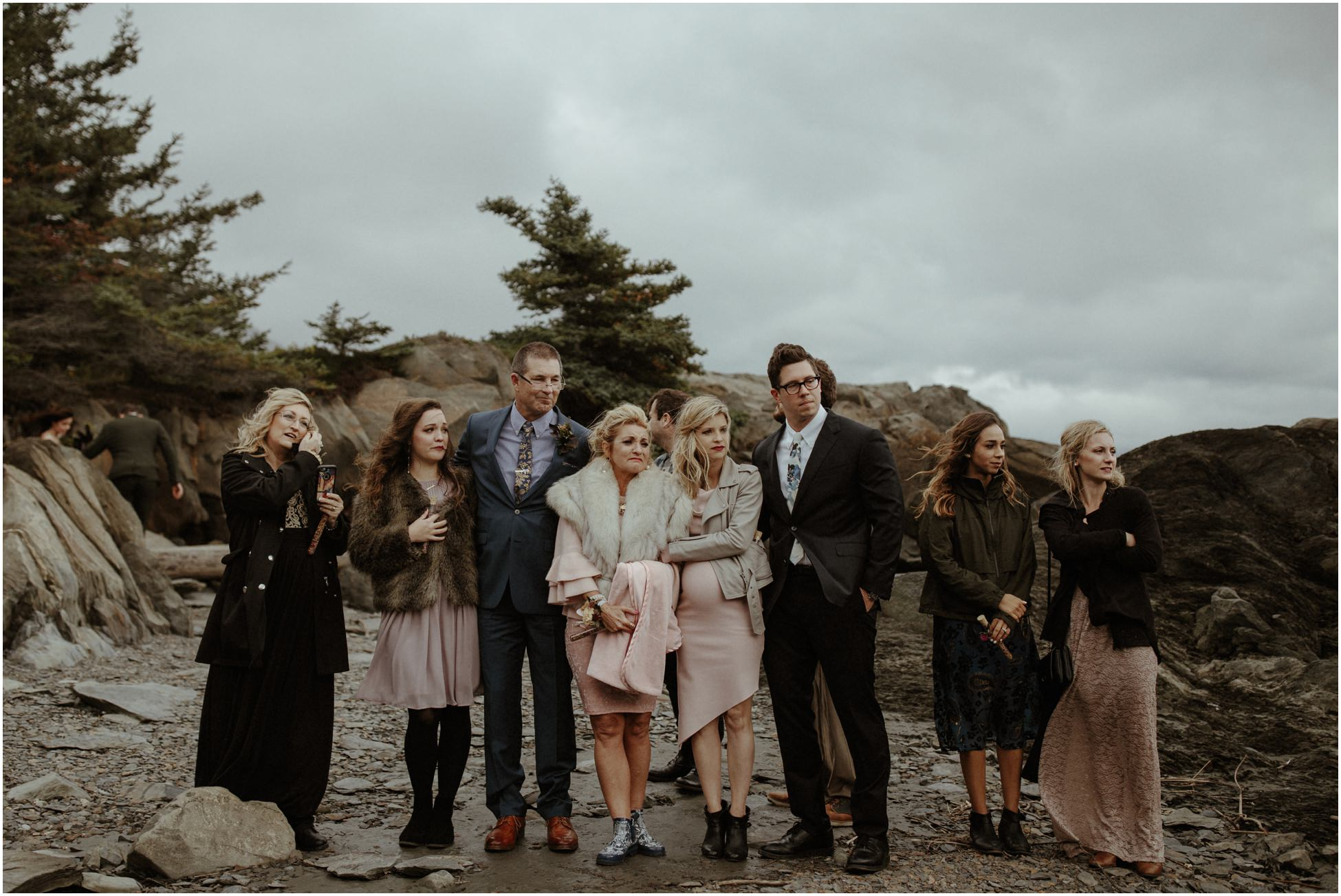 alaska wedding photographer 0076