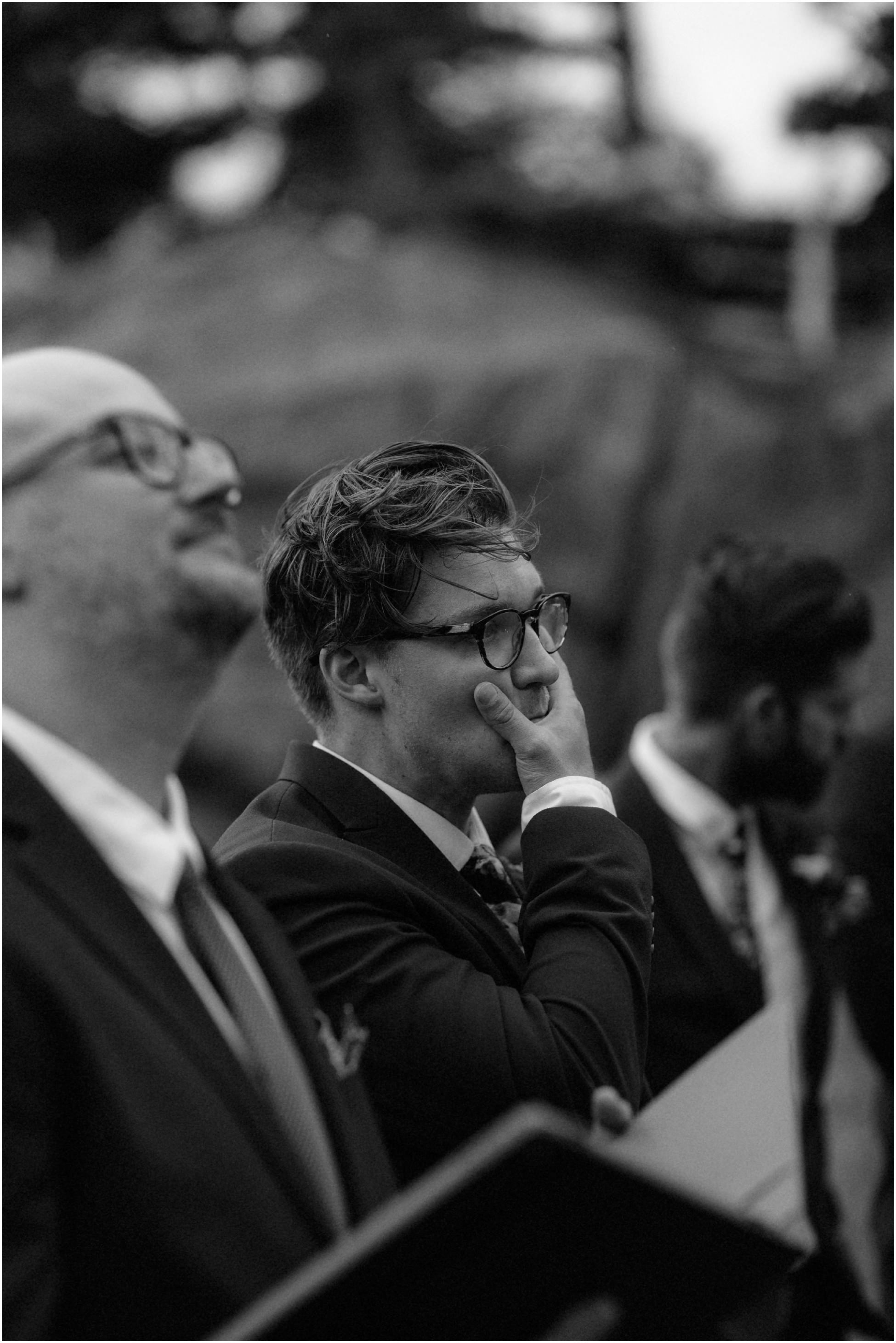 alaska wedding photographer 0077