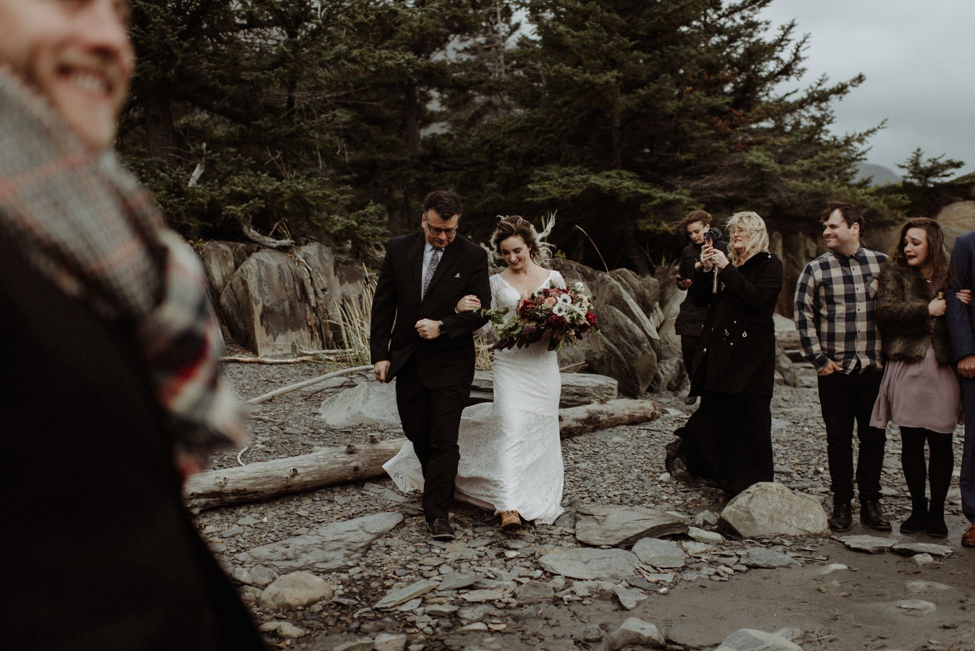 alaska wedding photographer 0080
