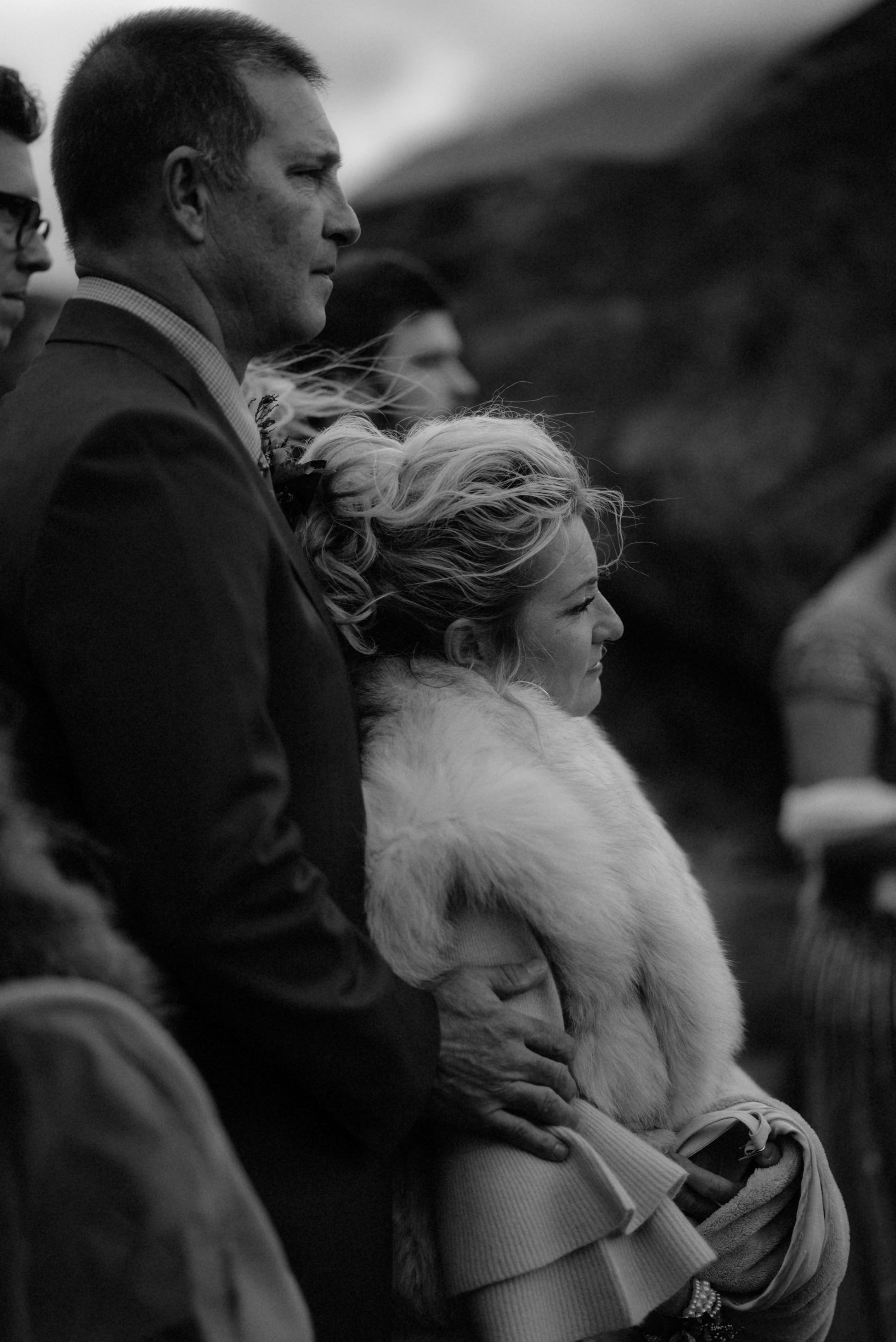 alaska wedding photographer 0086