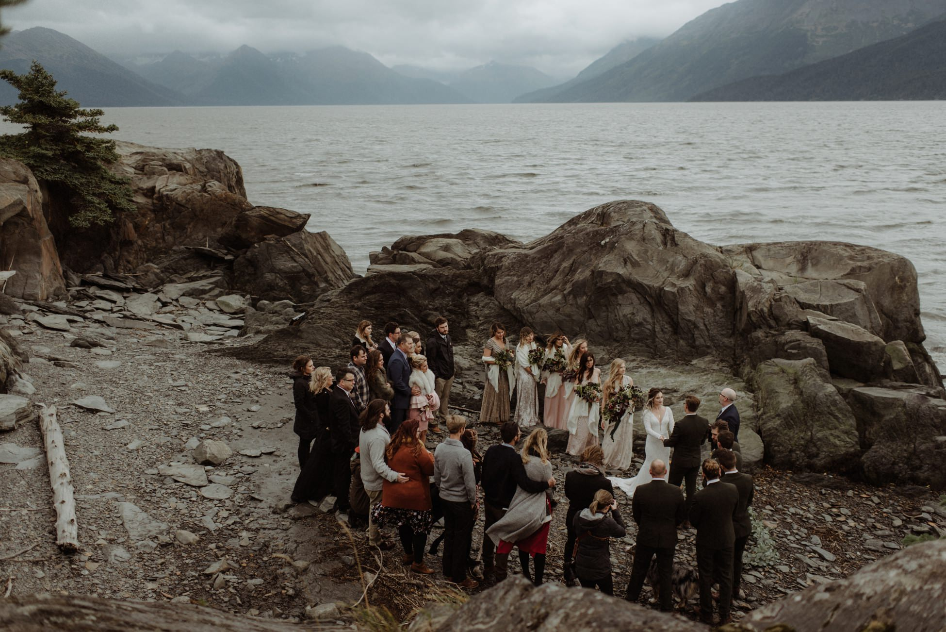 alaska wedding photographer 0087