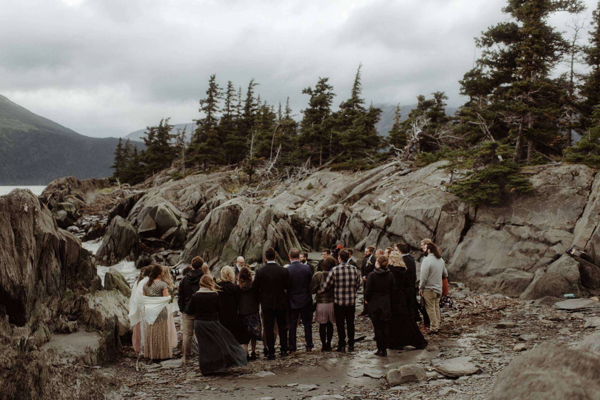 alaska wedding photographer 0090