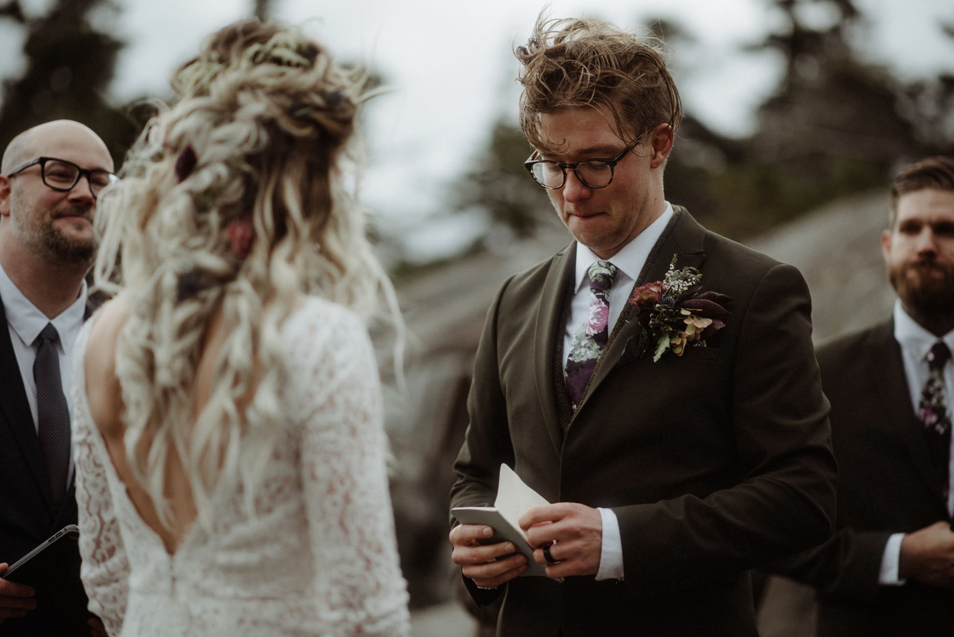 alaska wedding photographer 0102 1