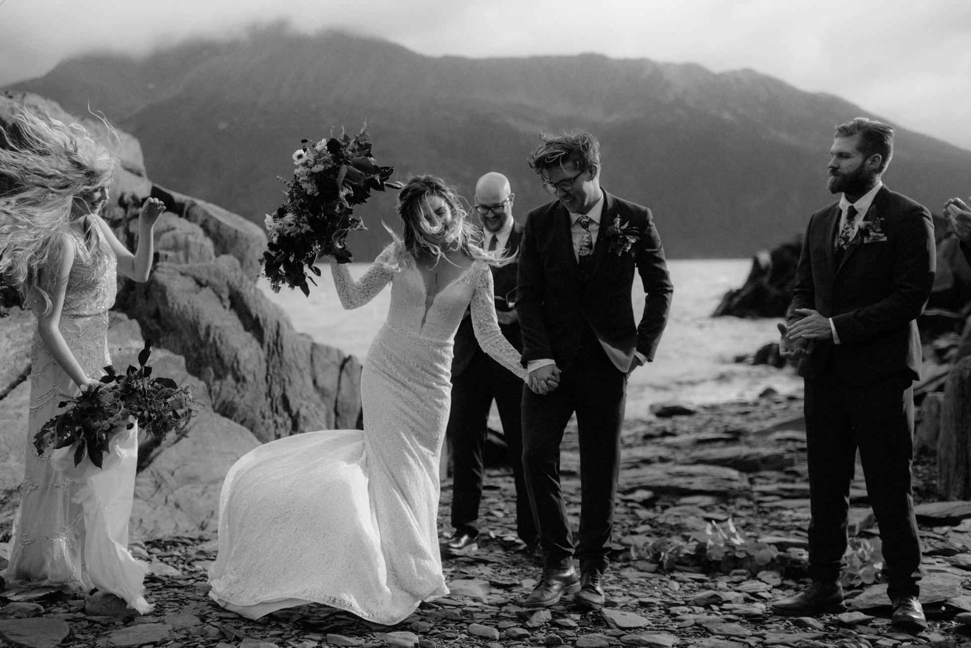alaska wedding photographer 0114 1