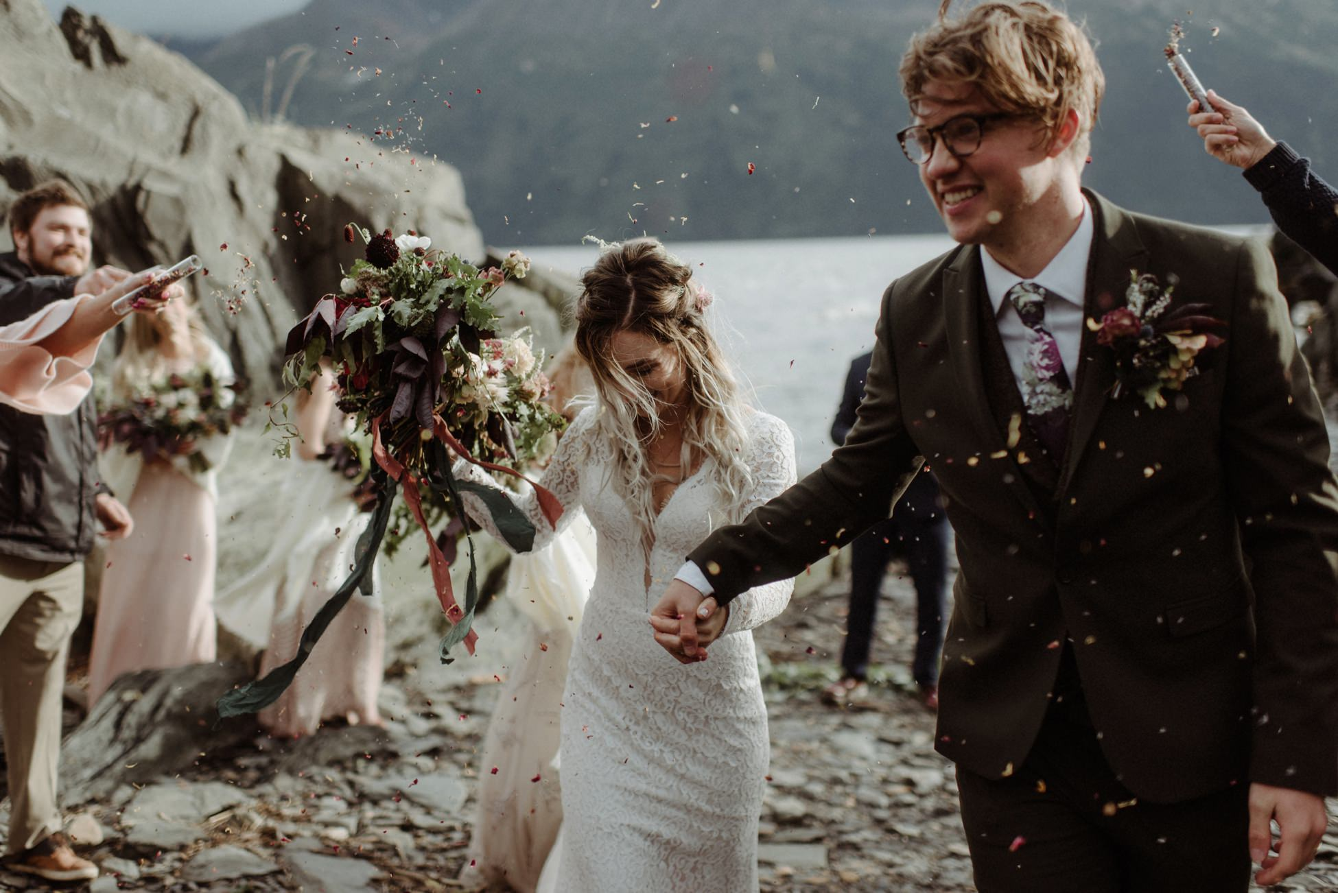 alaska wedding photographer 0115 1