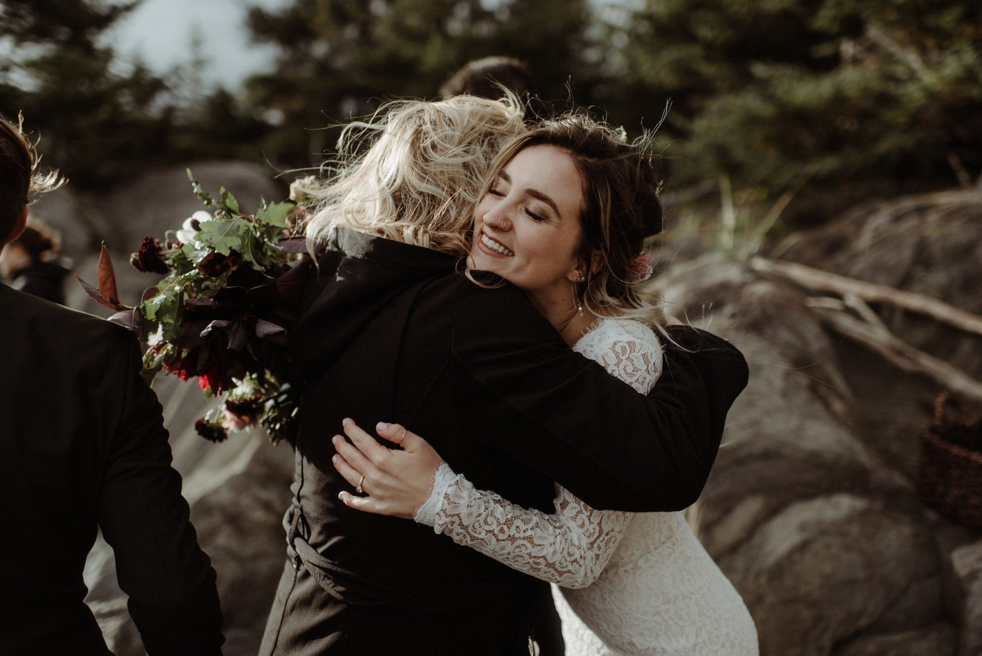 alaska wedding photographer 0117 1