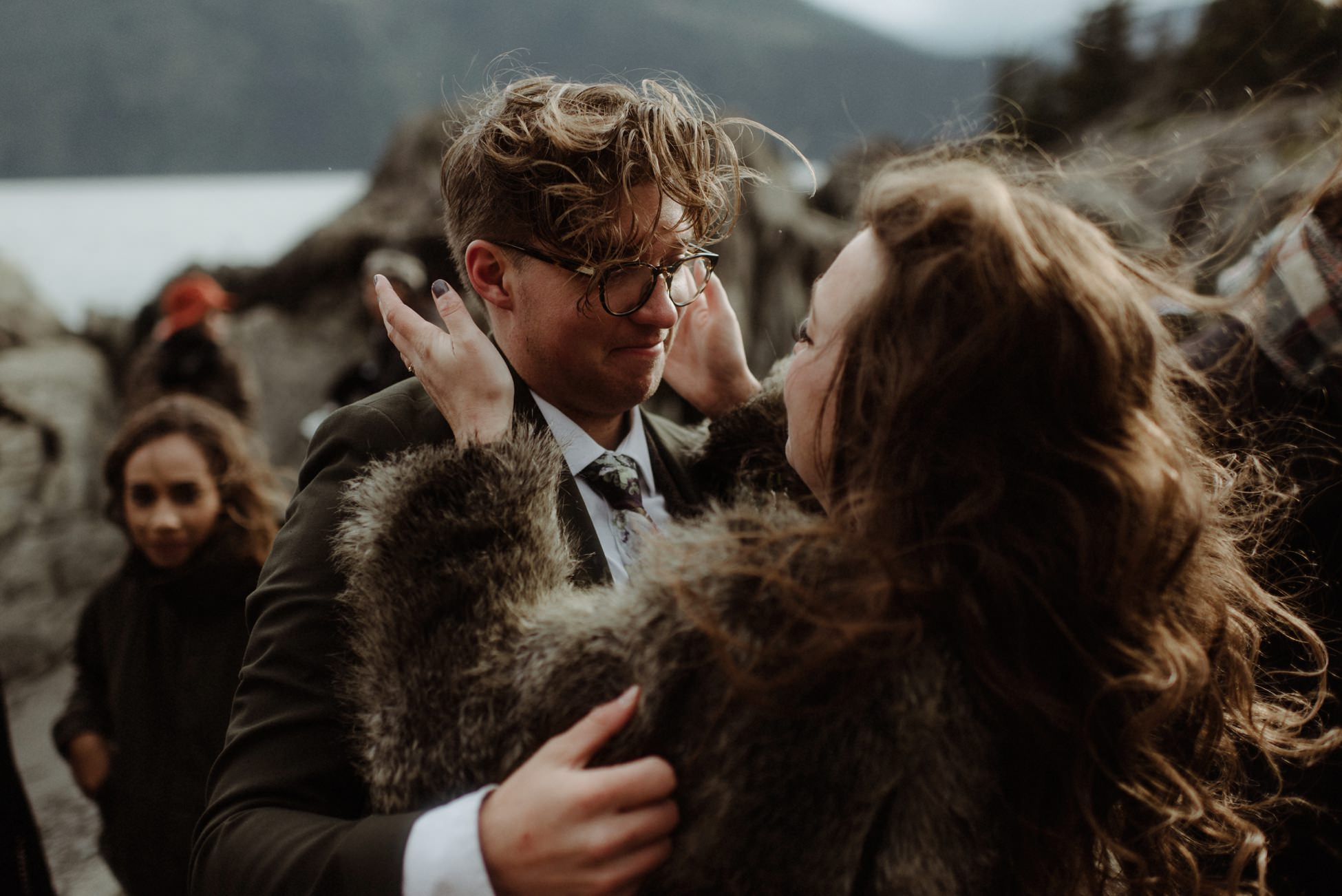 alaska wedding photographer 0123 1