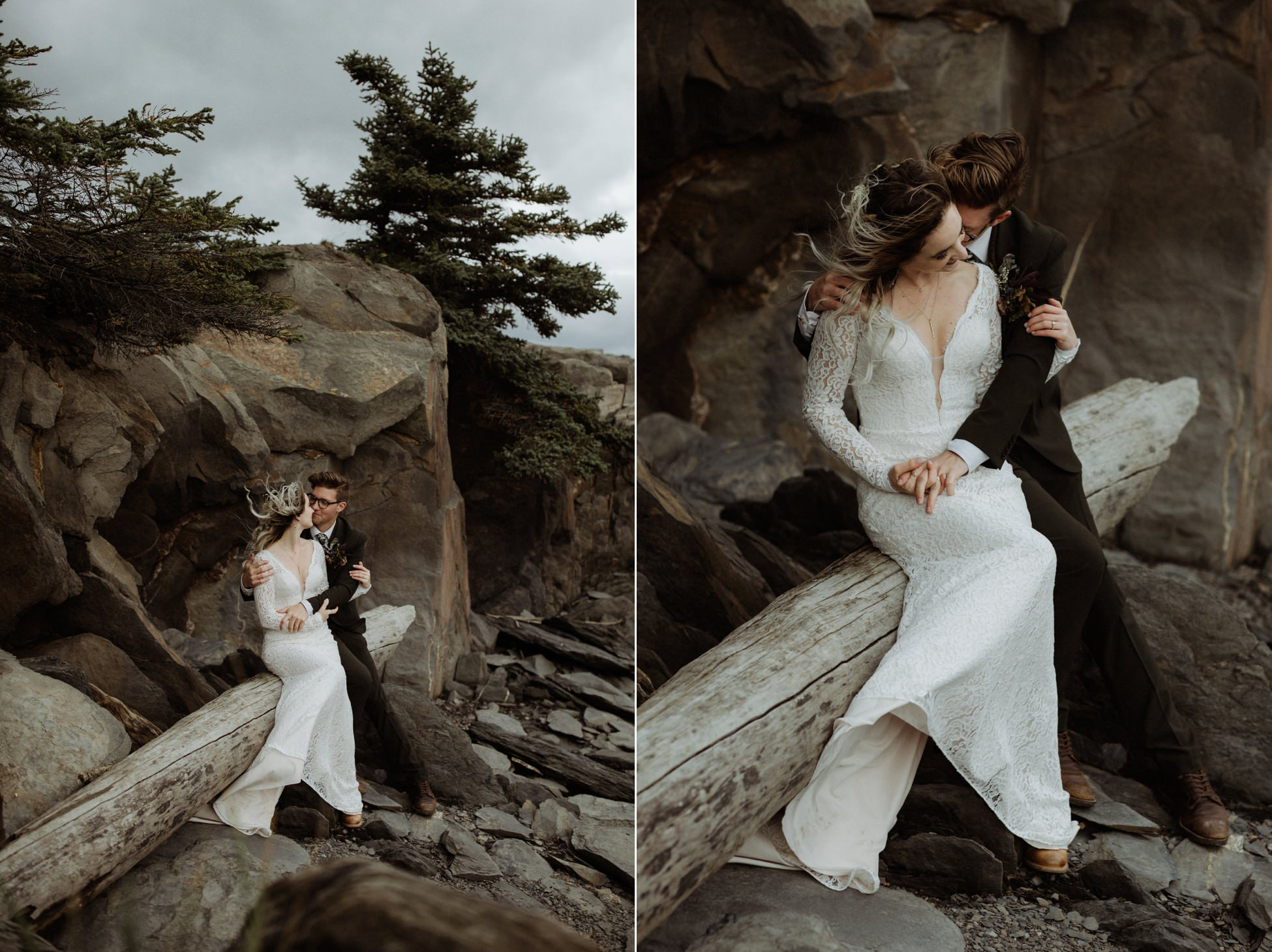 alaska wedding photographer 0125 1