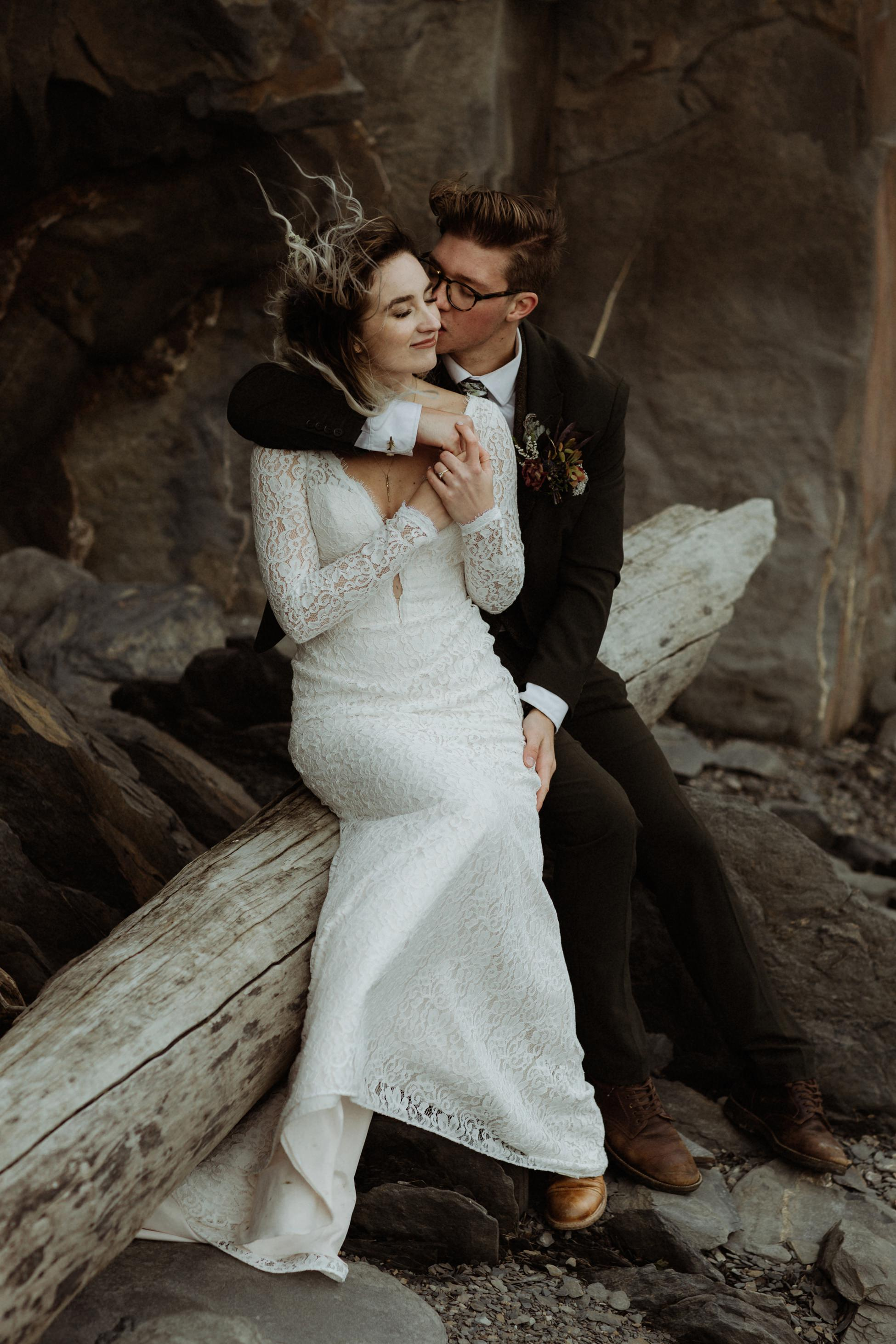 alaska wedding photographer 0126 1