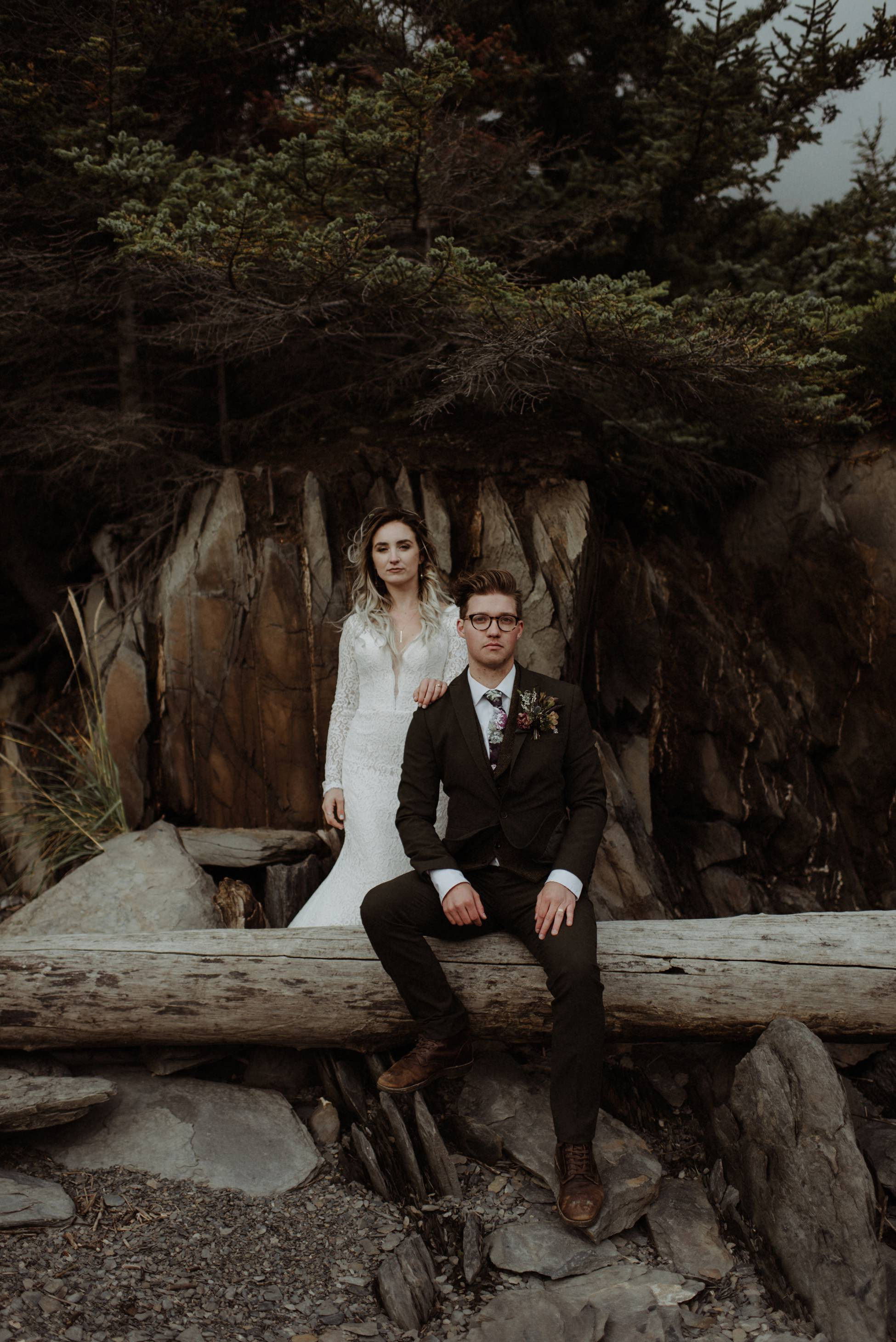 alaska wedding photographer 0130 1