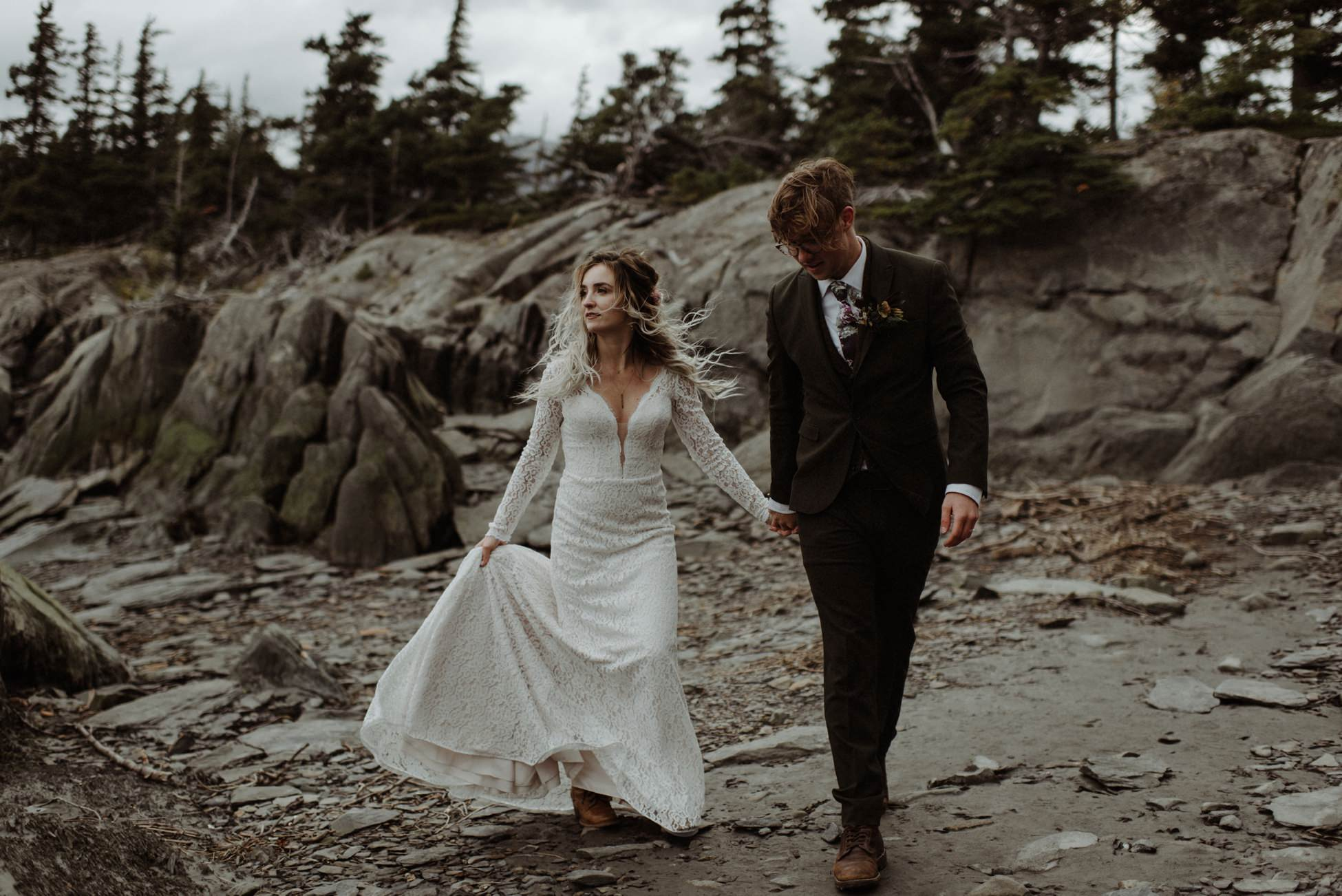 alaska wedding photographer 0137 1