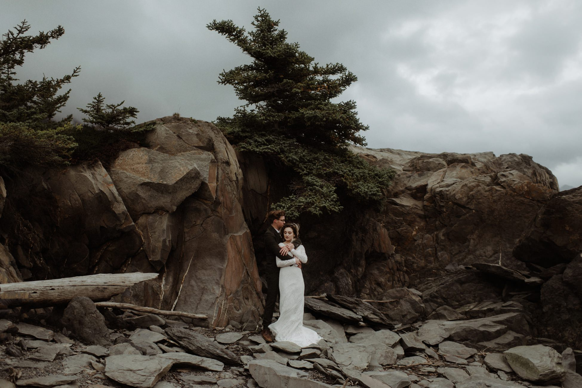 alaska wedding photographer 0138 1