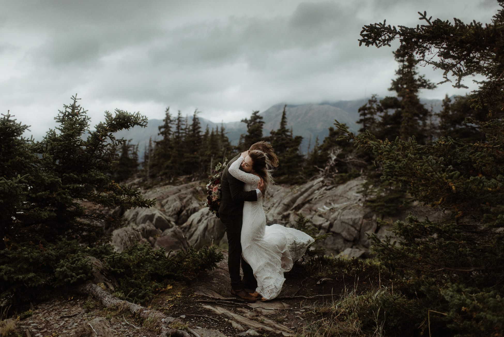 alaska wedding photographer 0145 1
