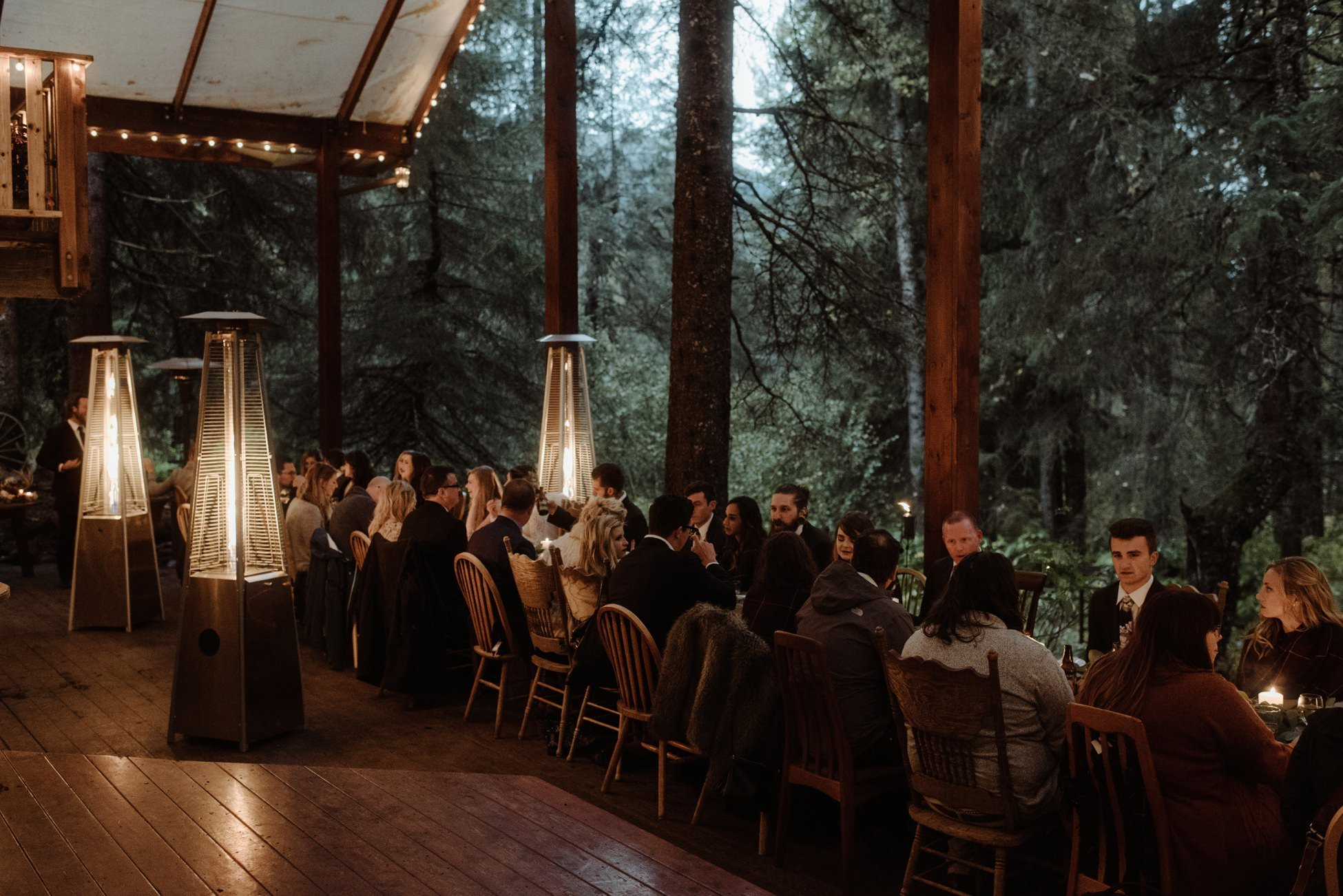 alaska wedding photographer 0160 1