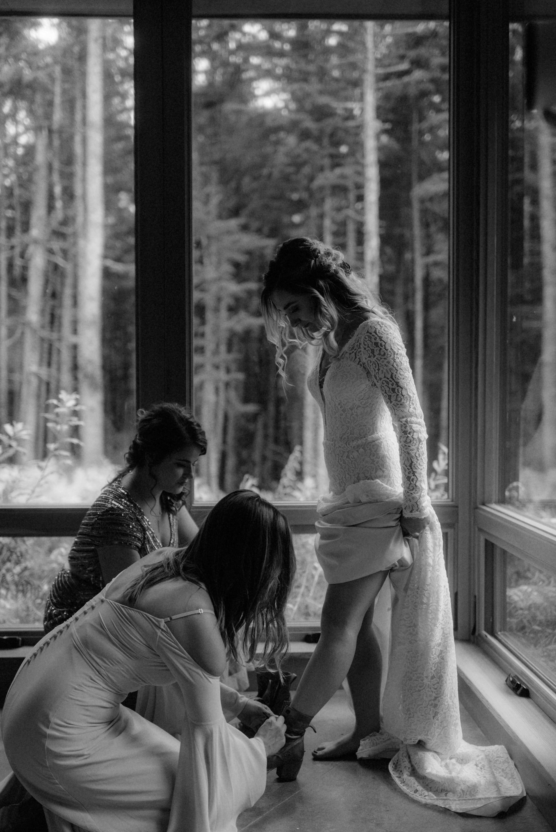 alaska wedding photographer 0199