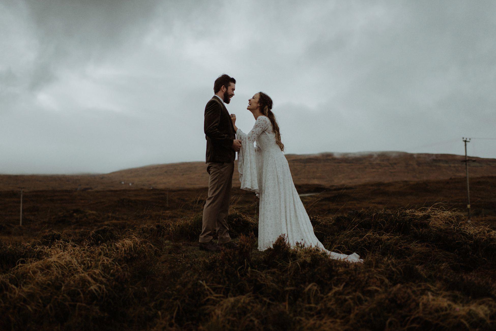 wedding isle of skye 0045