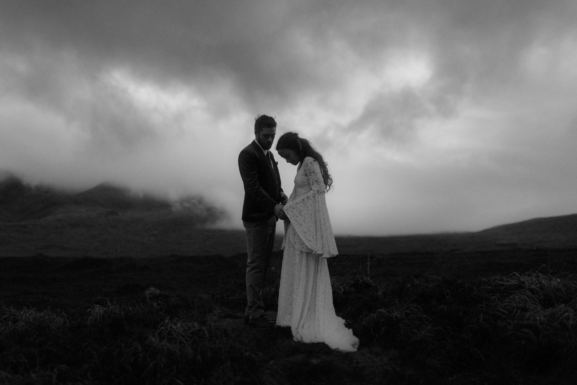wedding isle of skye 0048
