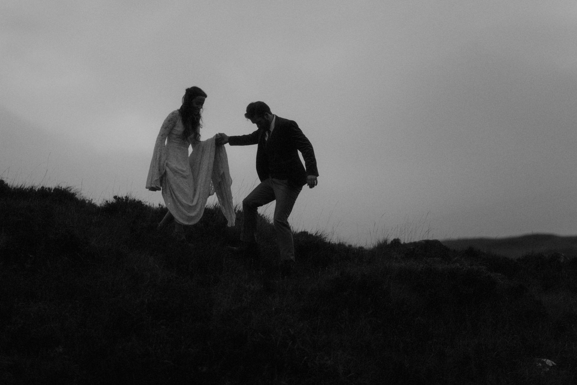 wedding isle of skye 0051