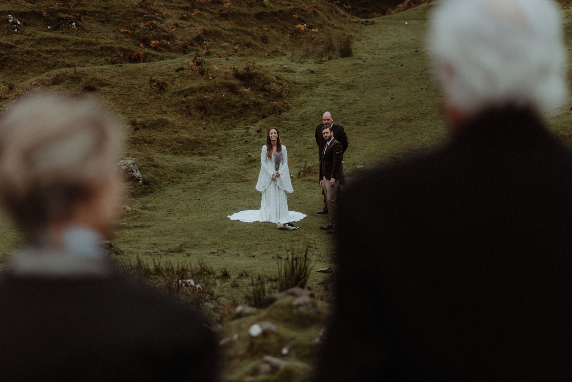 wedding isle of skye 0062