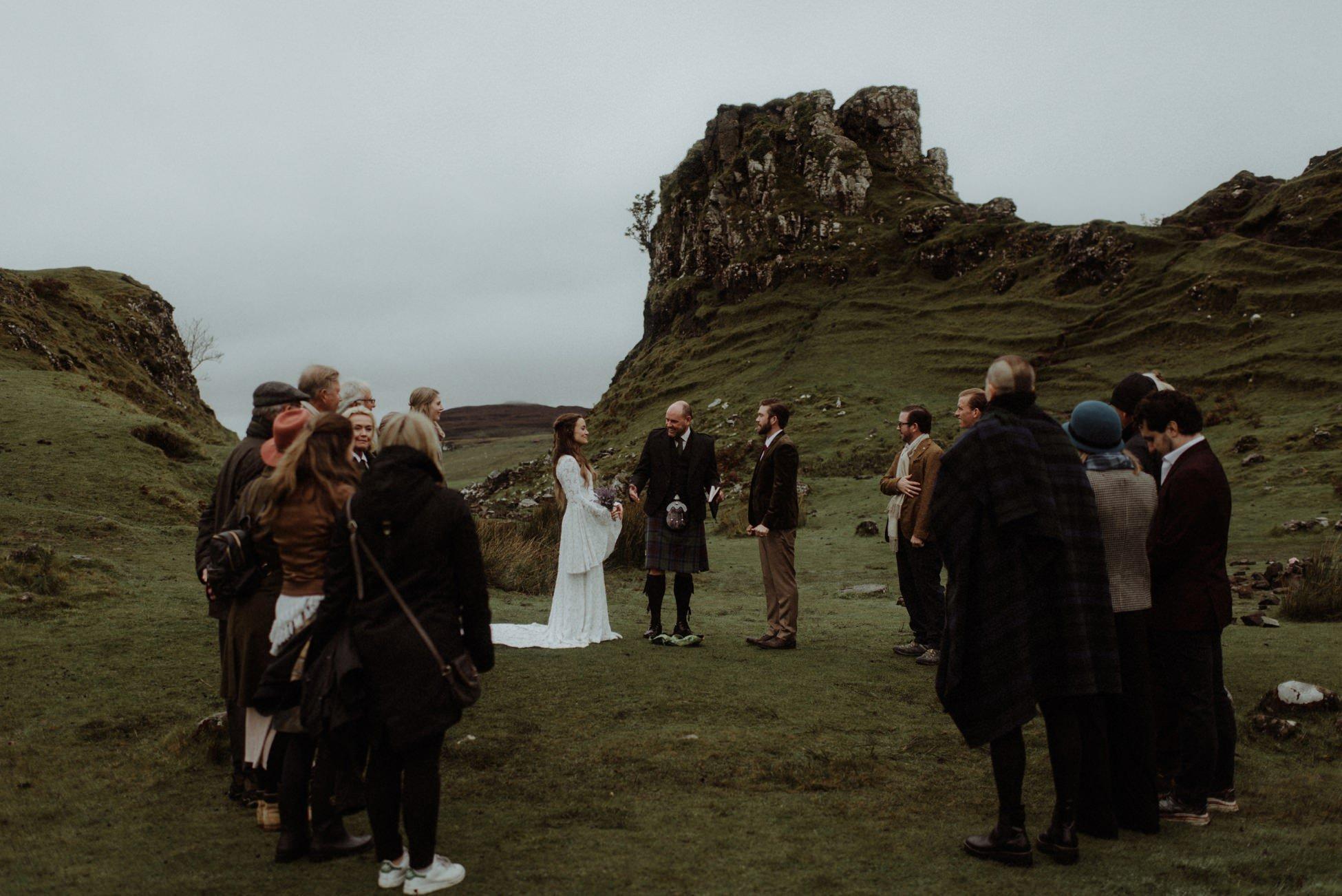 wedding isle of skye 0068