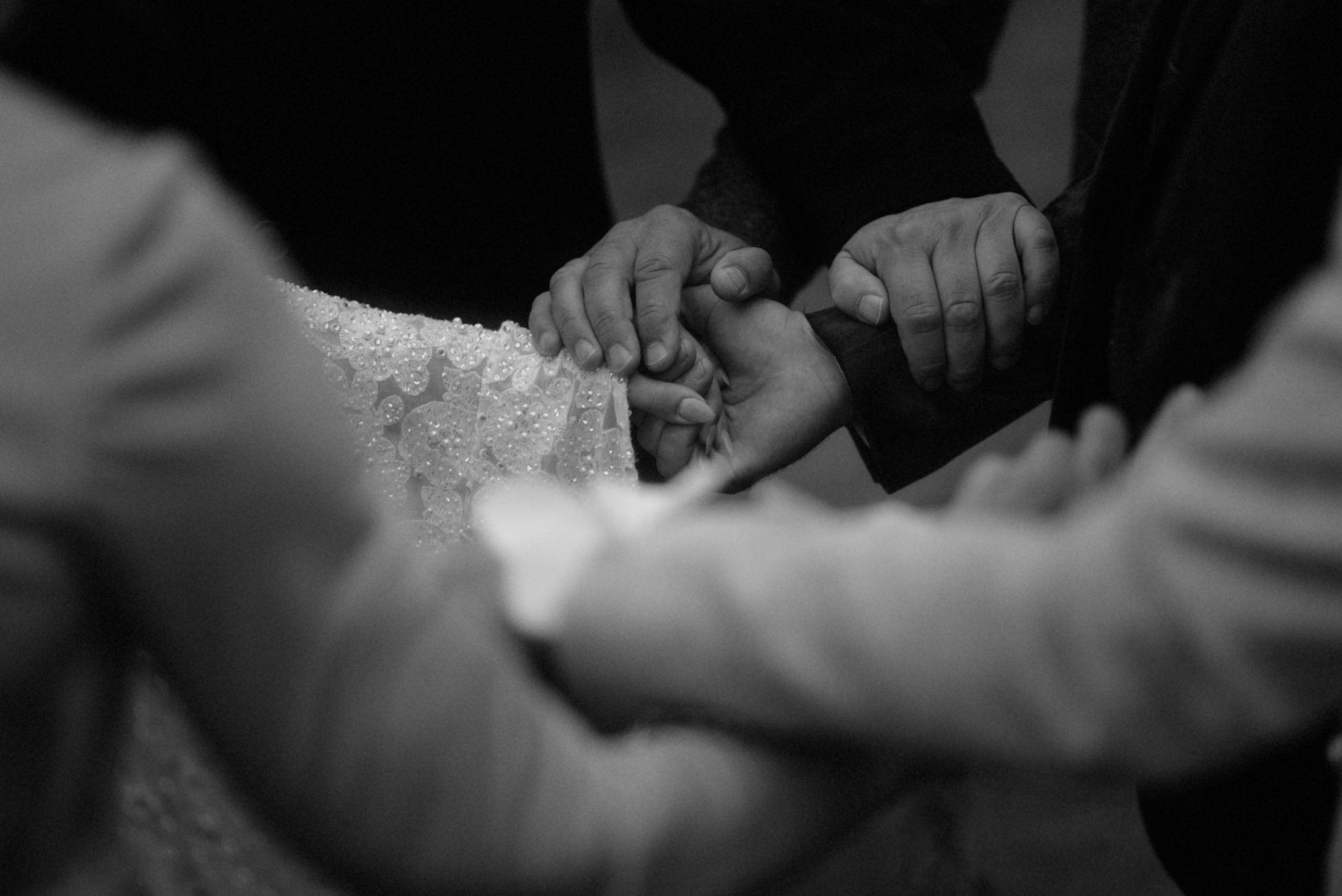 wedding isle of skye 0072