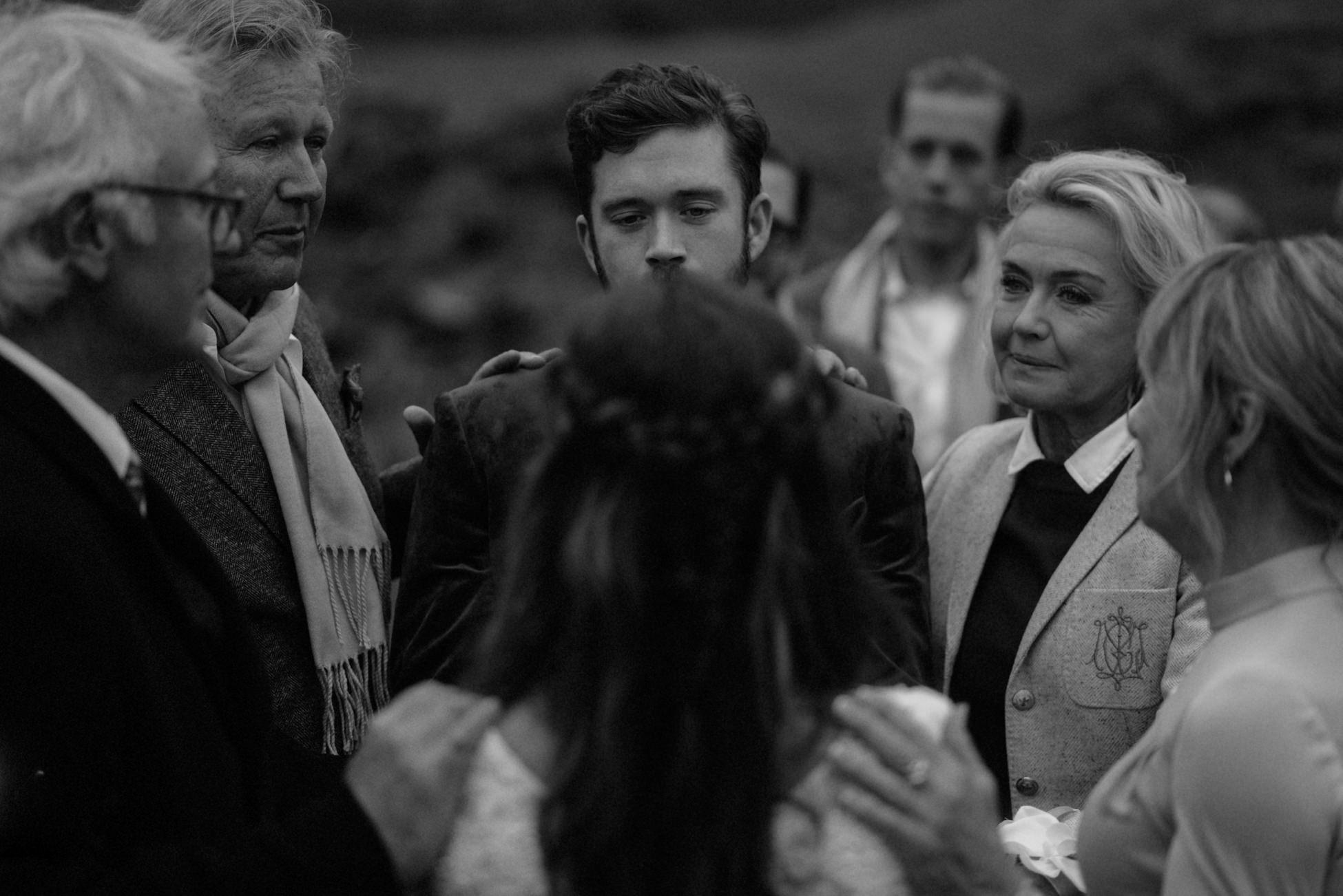 wedding isle of skye 0077